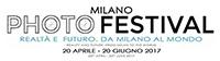 photofestival milano fotografia pinhole spazio mantegna - Ennas Montecchi Caporal
