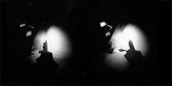 corde invisibili pinpix pinhole photofestival milano